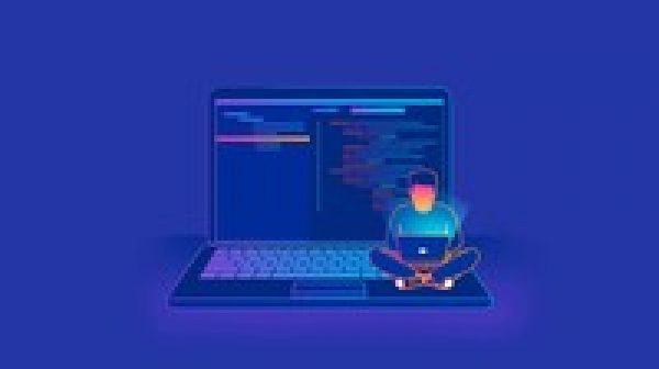 C# Acceleration with Visual Studio 2017 Community