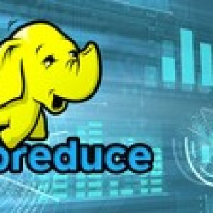 Hadoop MAPREDUCE in Depth | A Real-Time course on Mapreduce