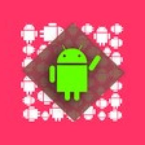 The Complete Android Animations Course
