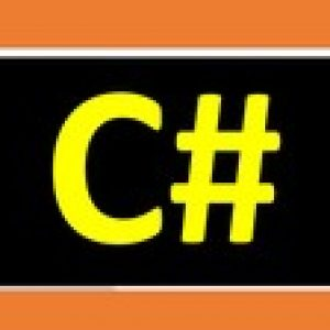 Learn C# with Visual Studio 2017 and Console Programs