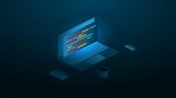 .NET/C# Beginners Bootcamp