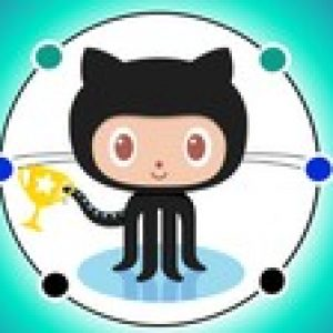 GitHub Fundamentals: A Project-Based Learning Approach