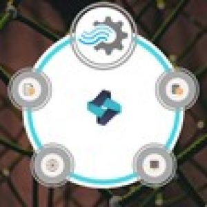 Azure MasterClass: Analyze Data With Azure Stream Analytics