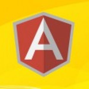 AngularJS JumpStart with Dan Wahlin