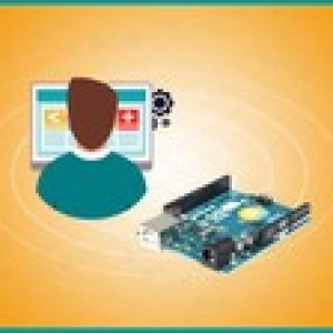 Arduino Programming For Beginners