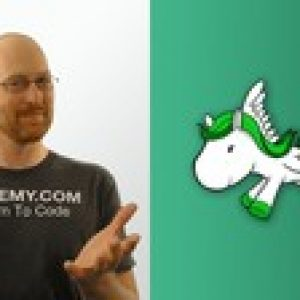 Intro To Django with Python For Web Development