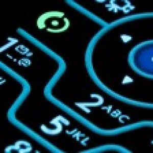 Telecom BSS/OSS - A Beginner's Guide