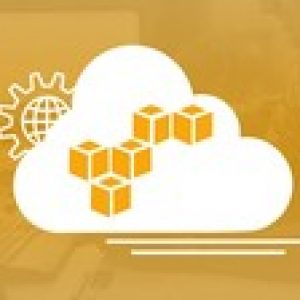 AWS Amazon S3 Mastery Bootcamp