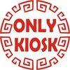 OnlyKiosk Tech