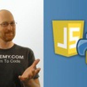 Top Python and Javascript Programming Bundle