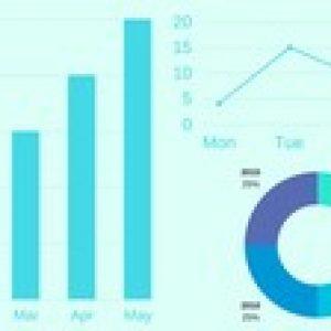 D3.js in Action: Build 15 D3.js Data Visualization Projects