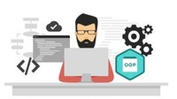 Object-Oriented Software Engineering with Java