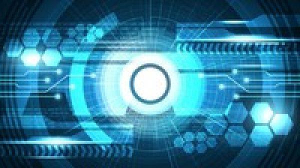 Build IOT Apps using Raspberry Pi, AspNet Core and SignalR