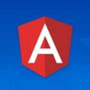 Learn Protractor(Angular Testing) from scratch +Framework