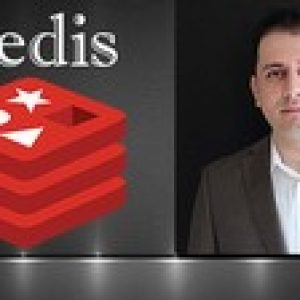 Learn Redis And Utilize Jedis With Spring Data Redis