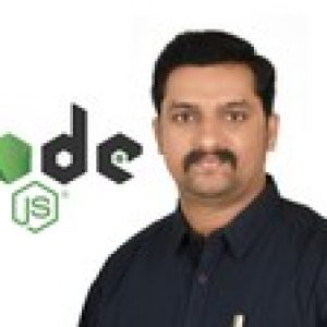NodeJS & MEAN Stack - for Beginners - In Easy way!