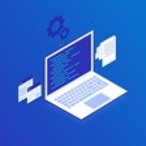 Practical Test Driven Development for Java Programmers
