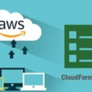 Mastering AWS CloudFormation Templates Using JSON
