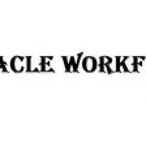 Oracle EBS Workflow Complete Tutorial - 23+ hrs
