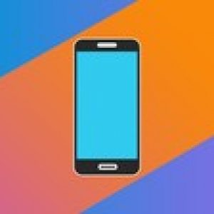 Android App Development using Kotlin