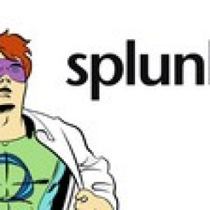 Getting to Know Splunk: The Hands-On Administration Guide