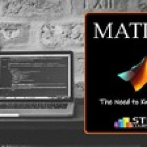 MATLAB for Engineering Students Part 1