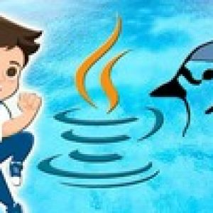 101 JAVA Programs for absolute beginners and school students