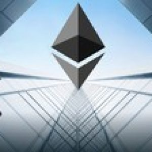 Master Ethereum & Solidity Programming:Build Real-World Apps