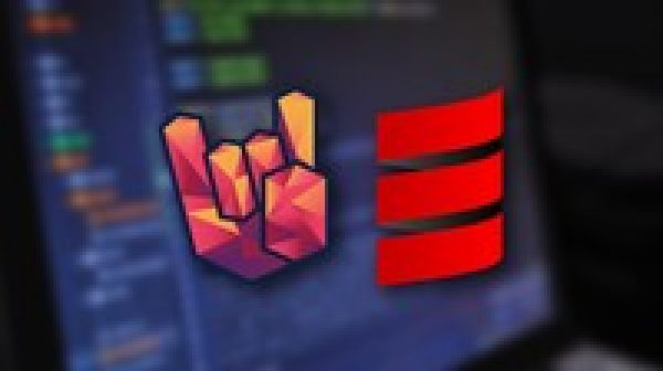 Advanced Scala and Functional Programming | Rock the JVM
