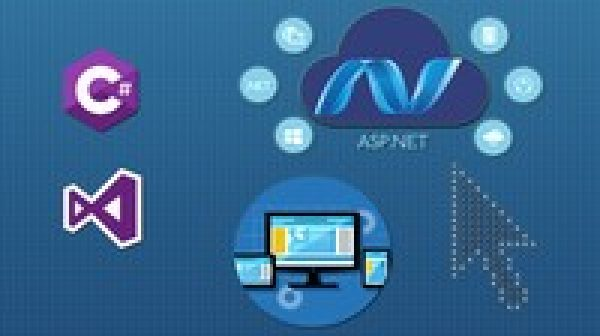 A Gentle Introduction To ASP.NET Web Forms For Beginners