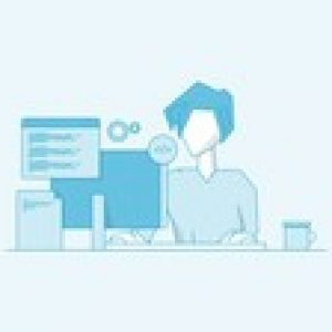 Scala: Scala Programmer - Beginner to Expert!: 3-in-1