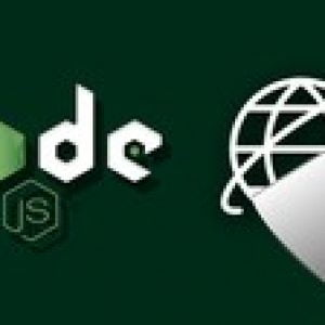 Web Scraping in Nodejs