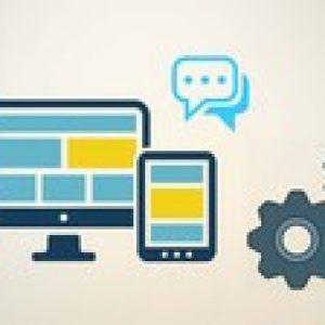 FULLSTACK Web Development- HANDS-ON 2020