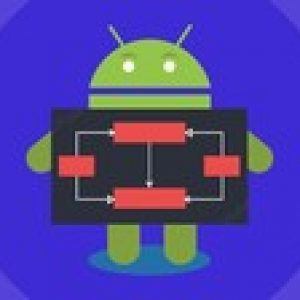 Android Architecture Masterclass