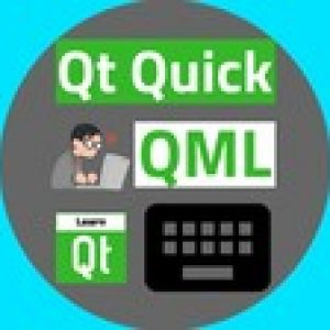 Qt Quick and QML For Beginners : The Fundamentals