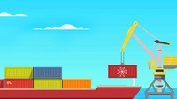 Kubernetes Hands-On - Deploy Microservices to the AWS Cloud