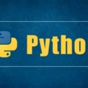 Python Programming in 5 Hours