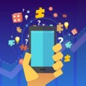 Freemium Principles: Design F2P Games that Generate Revenue