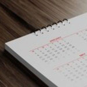 FileMaker Calendar Conundrum