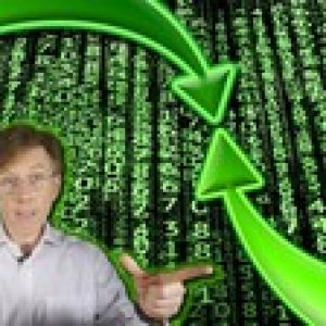 Recursion For Programmers