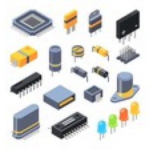 Master bare metal embedded system programming with AVR uC