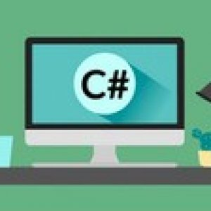 C# - Complete A to Z C# Masterclass : Hints + Coding Tips