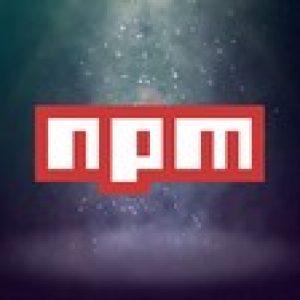 Understanding NPM - Node.js Package Manager