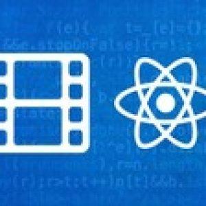 Beginner React (2019). Create a Movie Web App