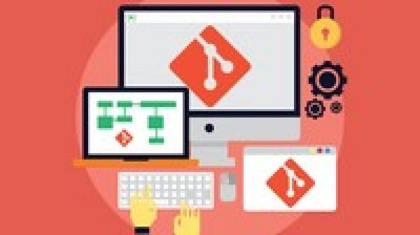 Complete Git and Github Course