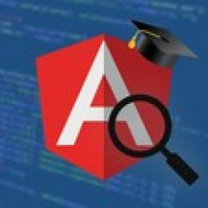 Angular Core Deep Dive (with FREE E-Book)