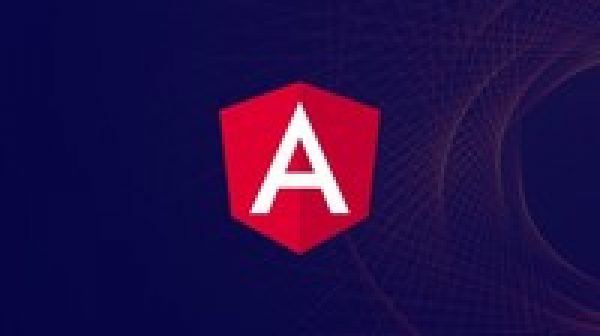 Learn Angular 5 completely from scratch