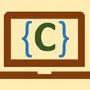 C PROGRAMMING made easy