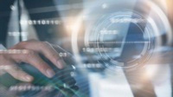 SAP - Business Objects Business Intelligence Platform