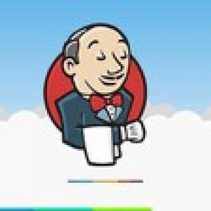 Jenkins - The Complete Tutorial | Master CICD and DevOps